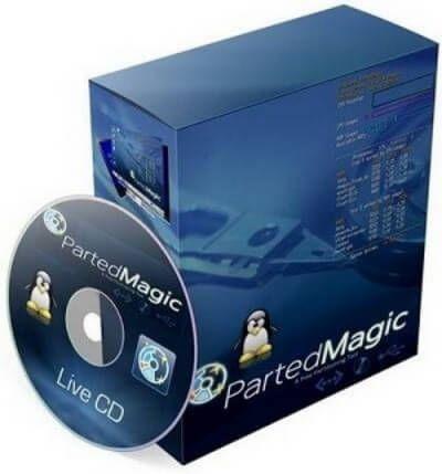ultimate boot cd full version free
