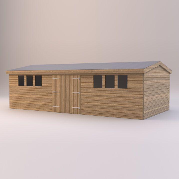 Shingle Garden Designs: Garden Room, Roof Design, Shingle Colors
