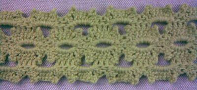 http://hobbyugla.blogspot.no/2008/05/oppskrift-heklet-hrbnd.html