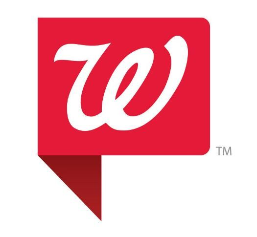 Another store that could hurt from the 2013 boycott is Walgreens who - Omnicare Pharmacist Sample Resume