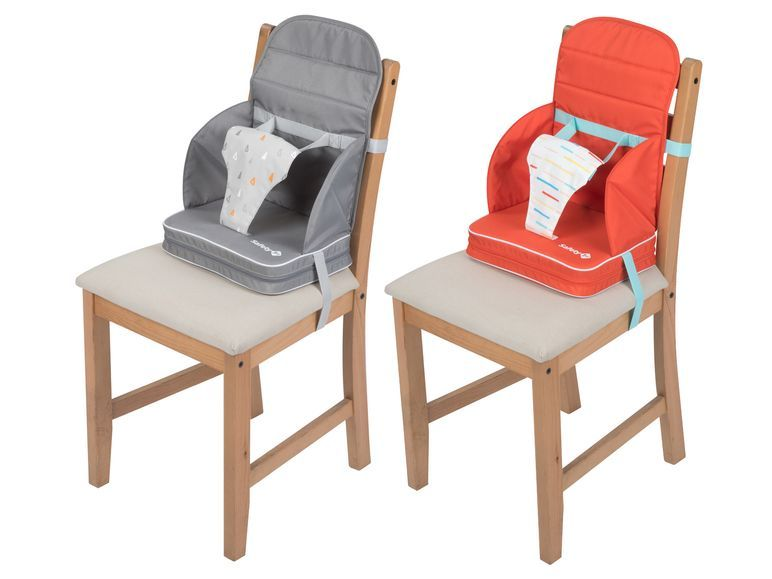 Safety 1st Reisesitzerhohung Travel Booster In 2020 Safety 1st Lidl Seating