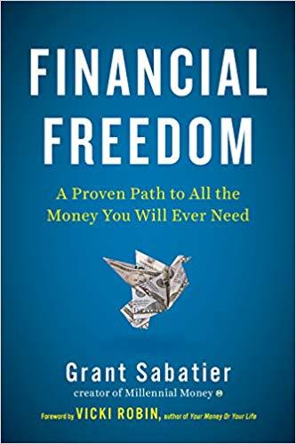 Best vba book for finance