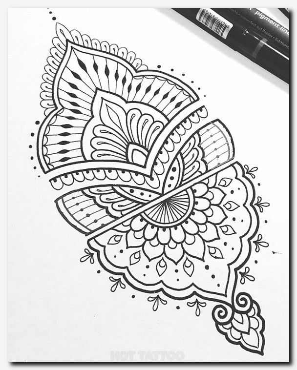 Tattooart Tattoo Evil Fairy Tattoo, Pretty Mermaid -2022