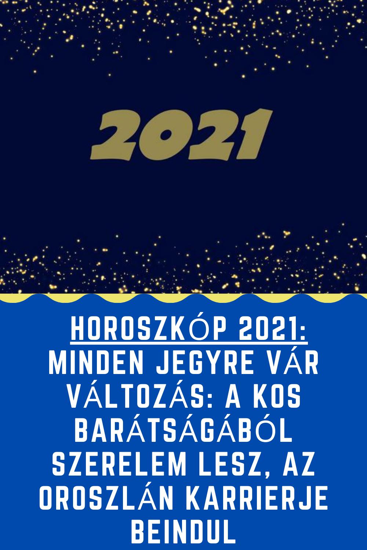 fogyás horoszkóp 2021 iv zsírégető