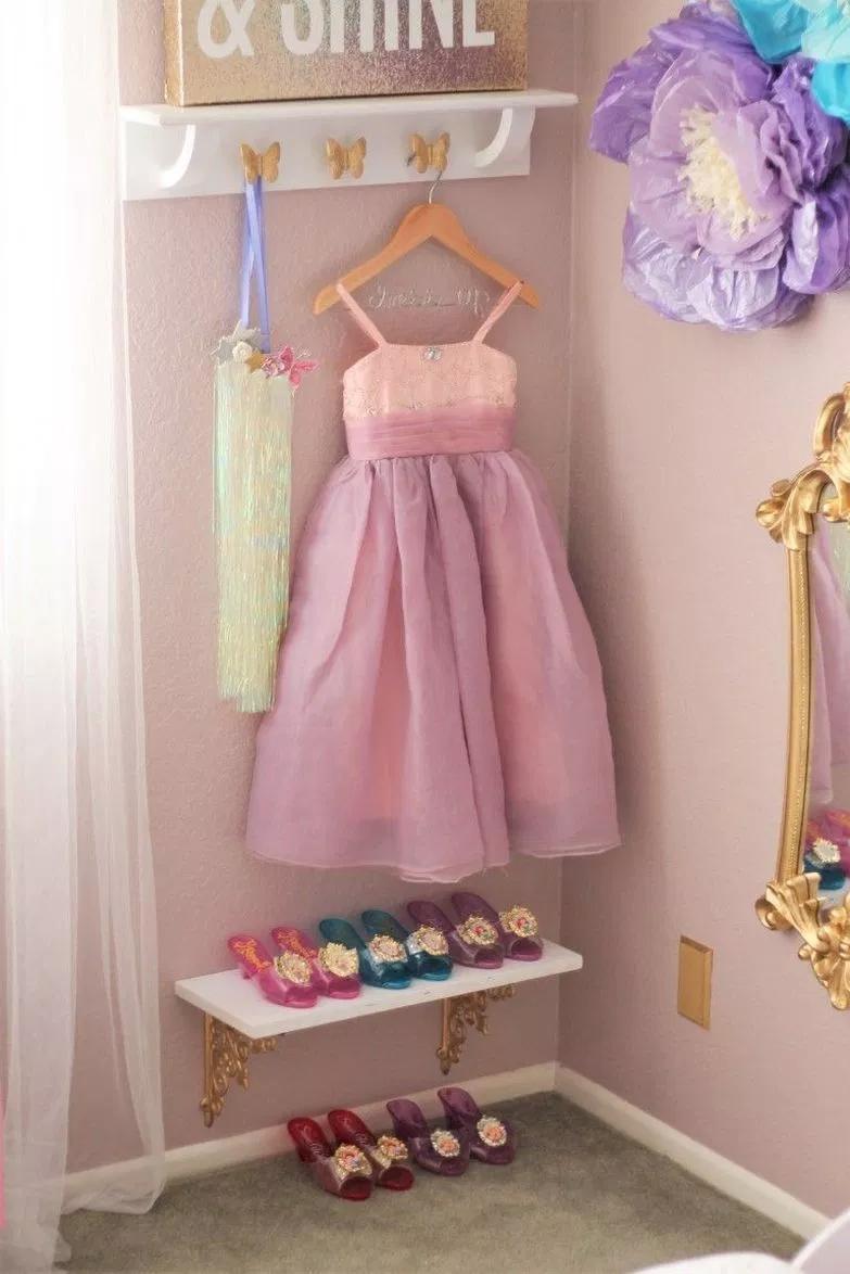 58 unicorn room ideas bedrooms little girls  creative