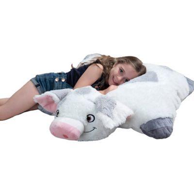 Pillow Pets Disney Moana Pua Jumboz Pillow Pet Animal Pillows