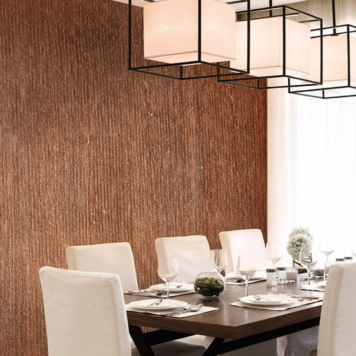 Xpresspainters Texture Of The Day Antico Linea Asian Paints Wall Texture Design Textured Wall Paint Designs