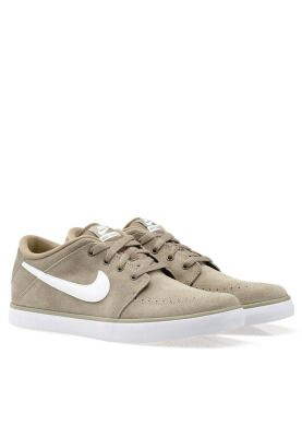 brand new 4f80e 04517 A classy mix of sporty style appeal and urbane looks, the Suketo Sneakers  from Nike