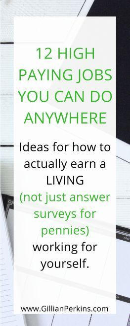 location independent job ideas that let you work from anywhere