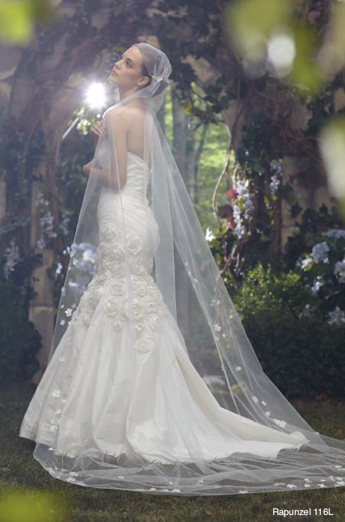 Disney Princess Wedding Dresses Google Search