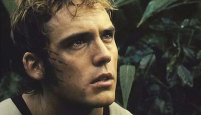Image result for catching fire finnick odair