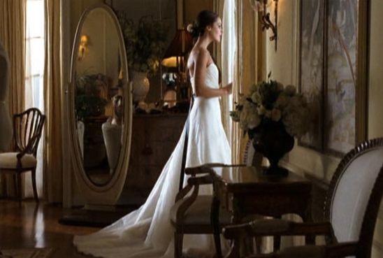 Sasha Barrese In The Hangover Wedding Dresses Best Wedding