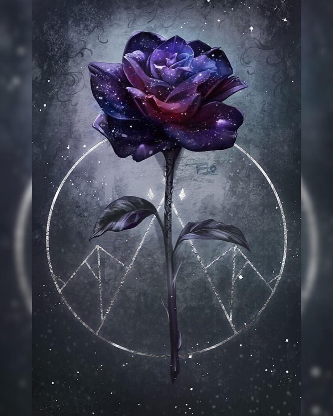 Gefallt 2 138 Mal 14 Kommentare Acotar Tog Feysand Acotar Auf Instagram As I Promised Here Are Pretty Wallpapers Wallpaper Pictures Galaxy Wallpaper