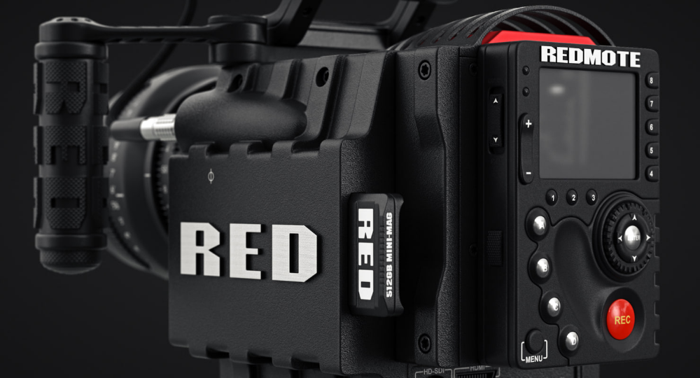 Red Epic Camera Max Red Digital Cinema Digital Cinema Camera