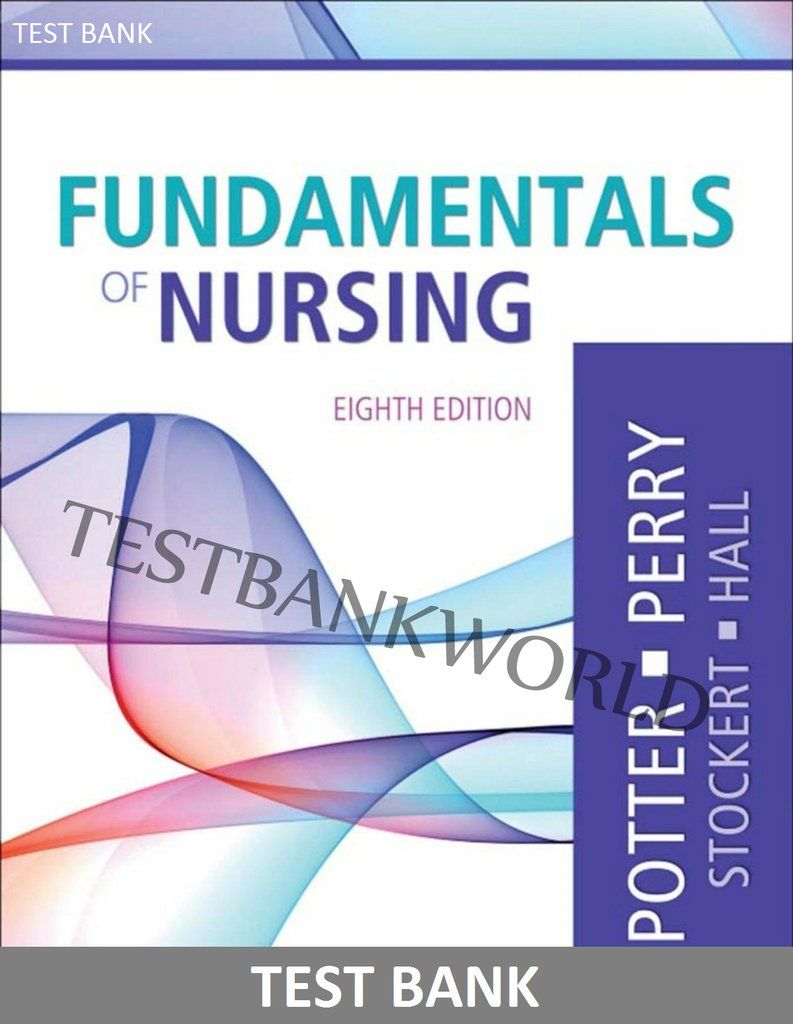 Fundamentals of nursing: 9780323327404: medicine & health science.