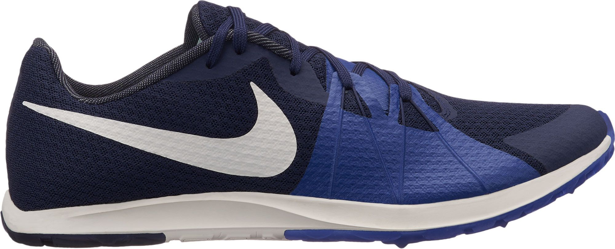 d2768bbdf5b7 Nike Men s Zoom Rival Waffle Track and Field Shoes
