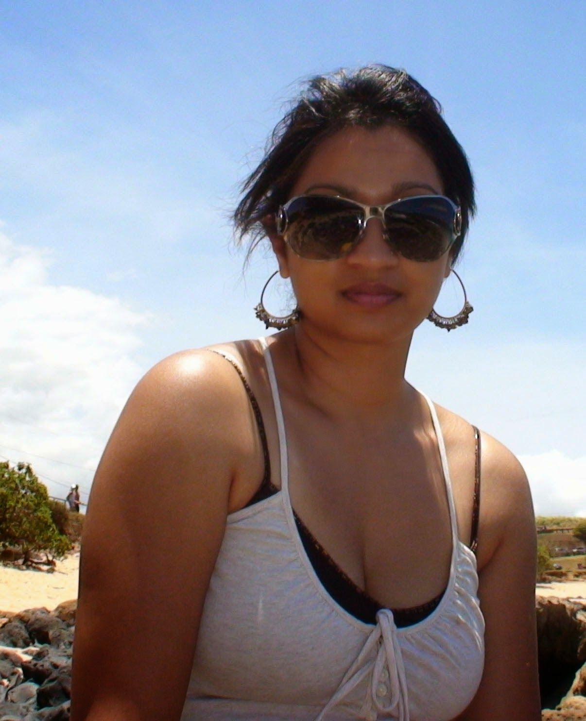 indian hot nude girls sex beach