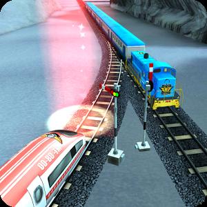 Train Simulator Free Game APK Download Android App APK