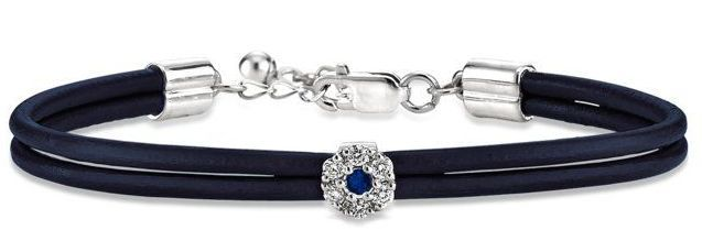 Ritani | 4 things to know about sapphires, September's birthstone | https://www.ritani.com/blog