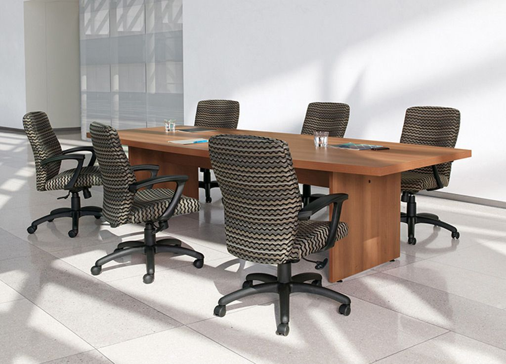 Conference Room Furniture GCTWBXBUFrom Small Meeting Rooms To - Small boardroom table