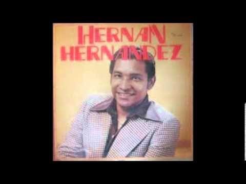 Adios al amor - Hernan Hernandez