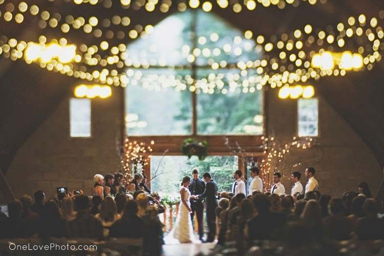 Leavenworth Wedding Venue In Washington State Pine River Ranch