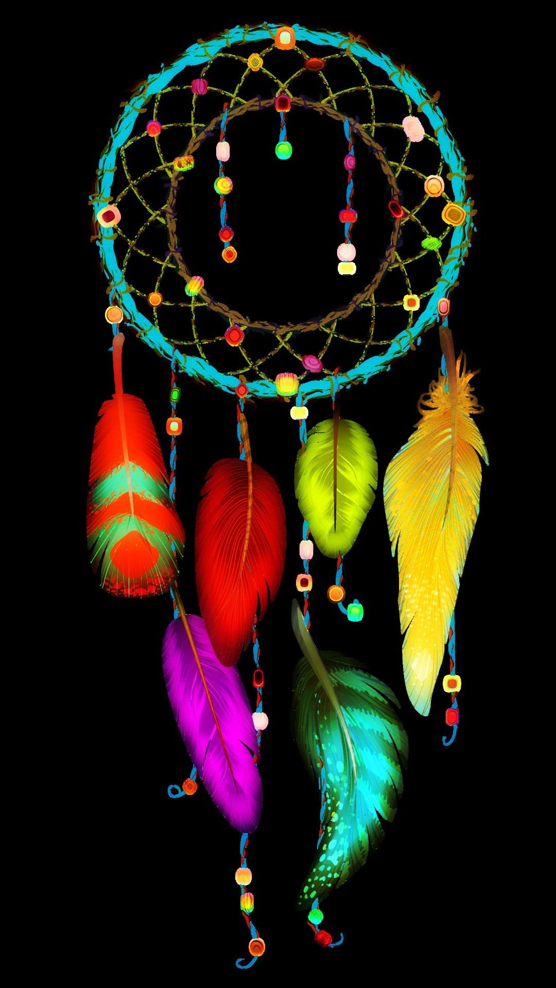 Pin by Susan on Native American in 2019 Dreamcatcher