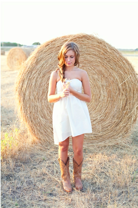 Dresses And Cowgirl Boots Cowboy Boot Tumblr