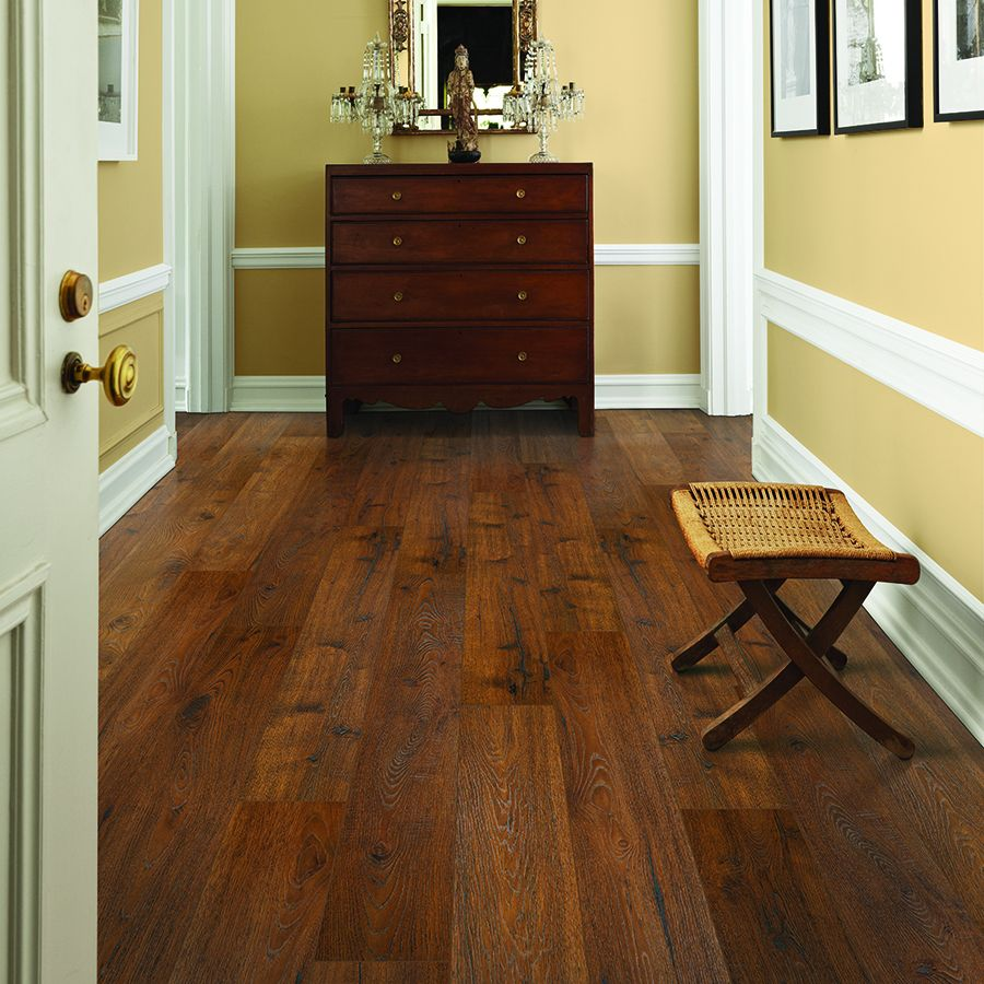 love lrg laminate people floors floor why flooring room dawsonhickory hardwood pergo