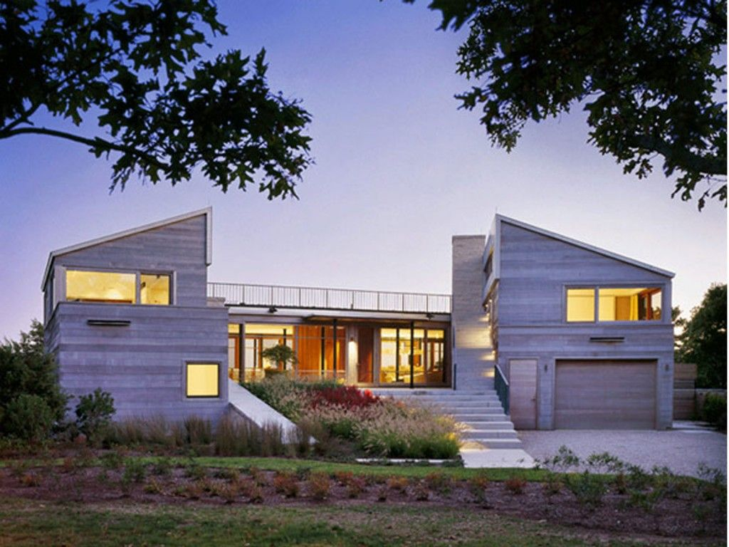 Coolhouses google search edgartown massachusetts usa modern architecture interior design living also house designs pinterest rh co