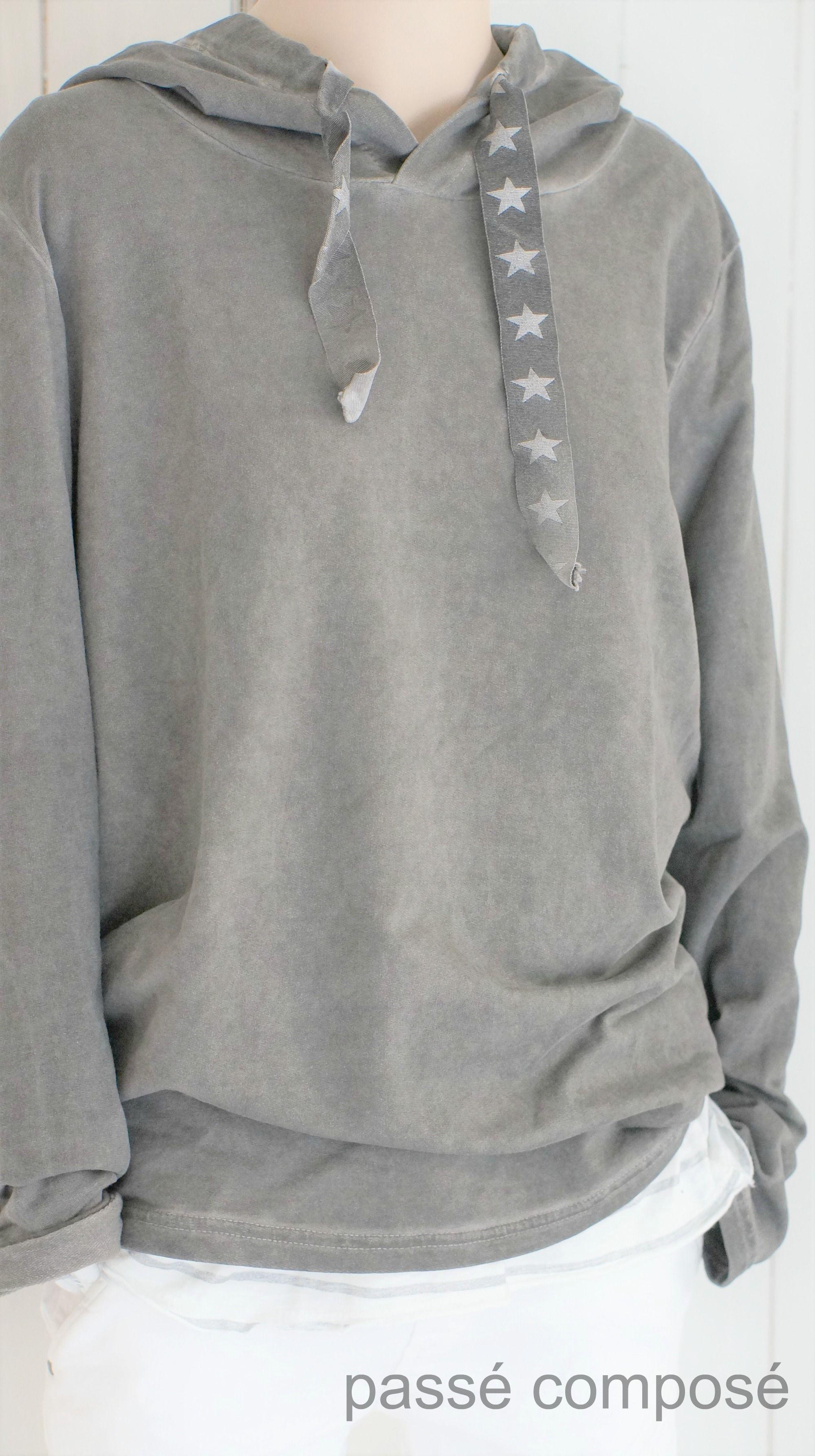 9a4e6b15f online store shopping BARCELONA | Fashion: Passé compose | Fashion ...