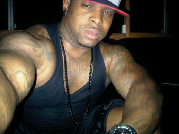 Rico Strong Eyecandy Rico Strong  E2 86 92 Rico Strong 11 Eye Candy