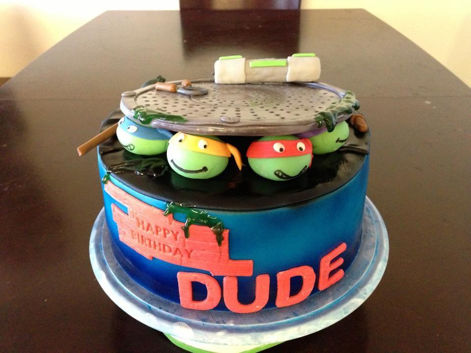 30th amazing fondant birthday cake for my boyfriendtnmt