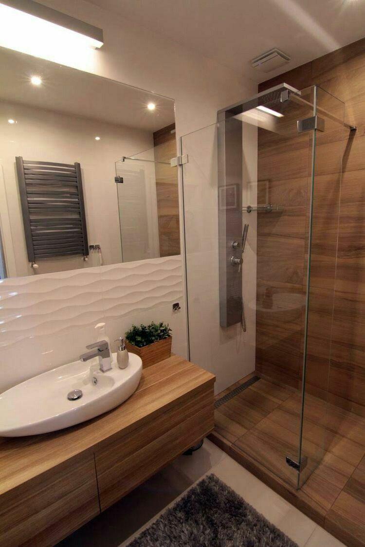 Duniya In 2020 Kleine Badezimmer Design Badezimmer Innenausstattung Kleines Badezimmer Umgestalten
