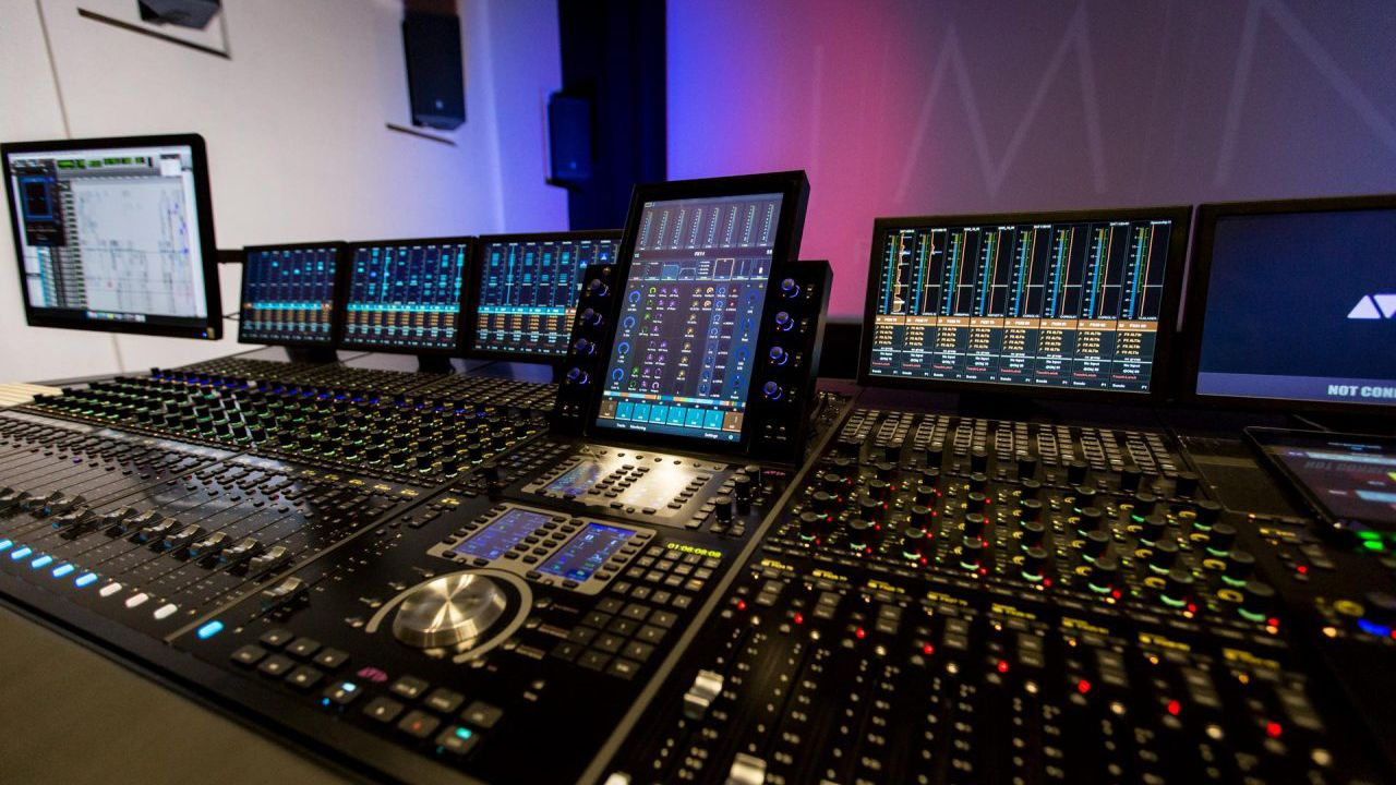 Image result for Avid Pro Tools 2020 crack