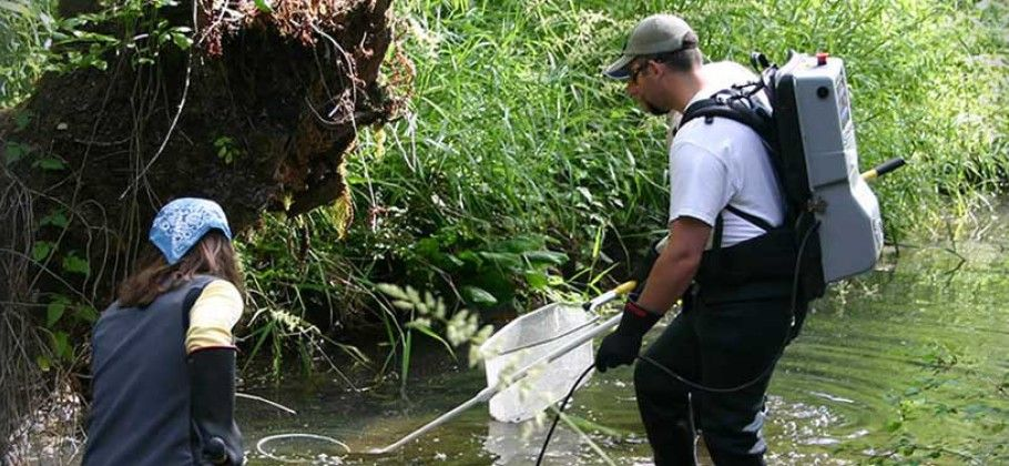Environmental Consultants Edmonton  Environmental Assessment