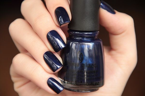 Image result for china glaze up all night