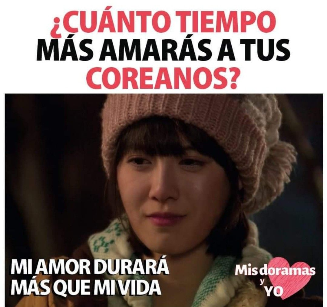 Pin De Alejandra Gonzalez En Memes De Mis Shinos Memes Amor Te Amo