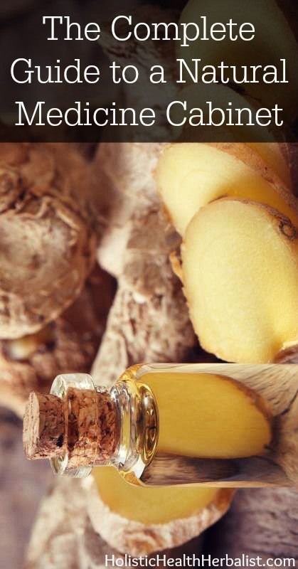 Best Natural Home Remedy For Dry Cough