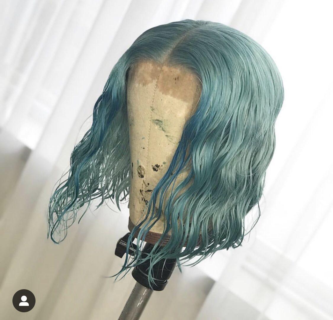 Wigs Image By Maya Lace Wigs Wigs