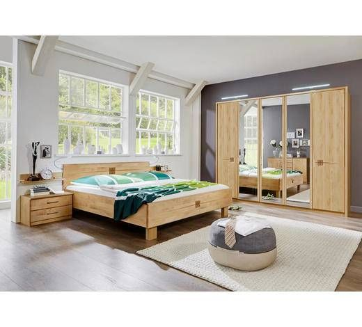 Schlafzimmer Lutz Schlafzimmer, Wohnzimmer ideen