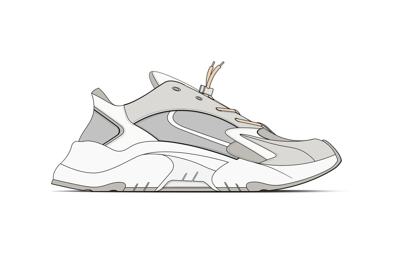 Pin De Henna Bernier En Arts En 2020 Disenos De Zapatos Diseno