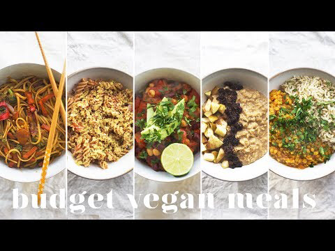 Cheap Chilli Sin Carne Madeleine Olivia Vegan Recipes Uk Recipes For Beginners Vegan Recipes Easy