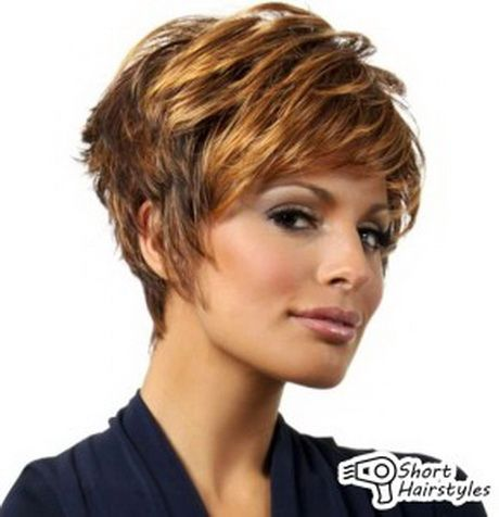 Short Hairstyles Women Over 50 2016 Short Hair Styles Formal Hairstyles For Short Hair Short Hairstyles For Thick Hair