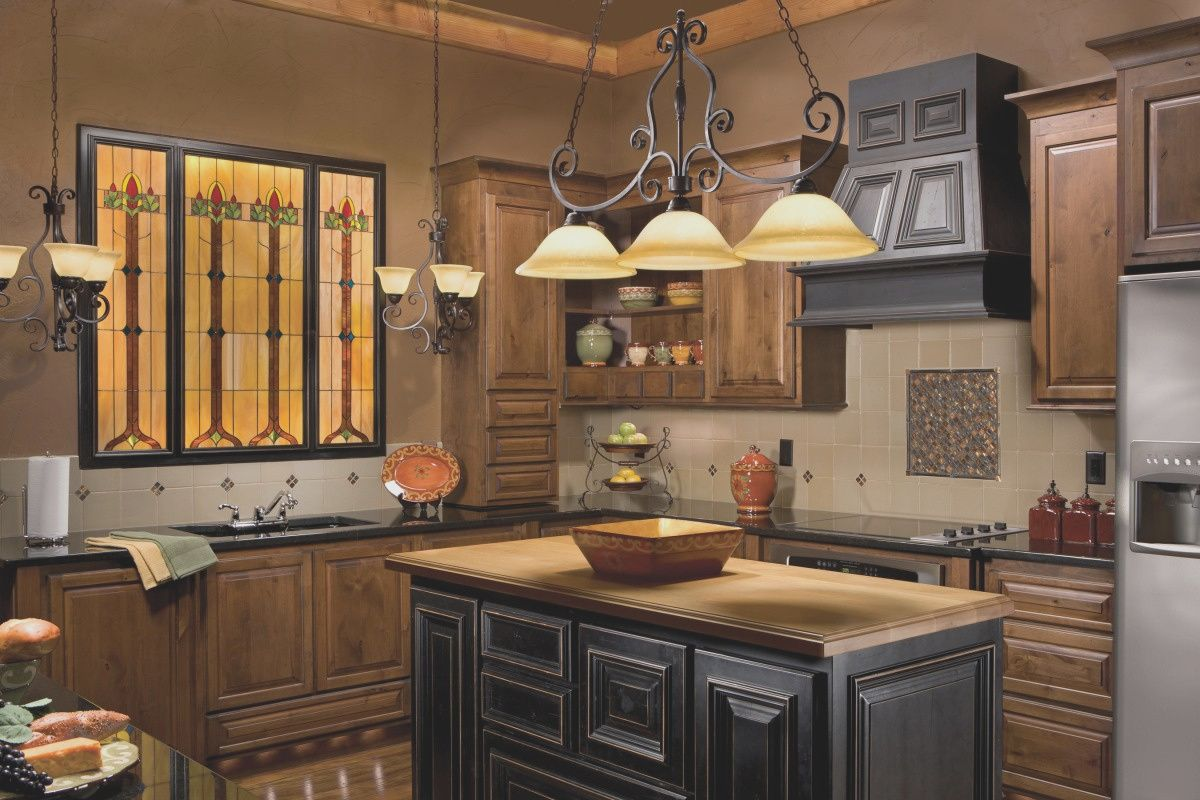 inspirational kitchen island lighting ideas kitchen designs rh pinterest com