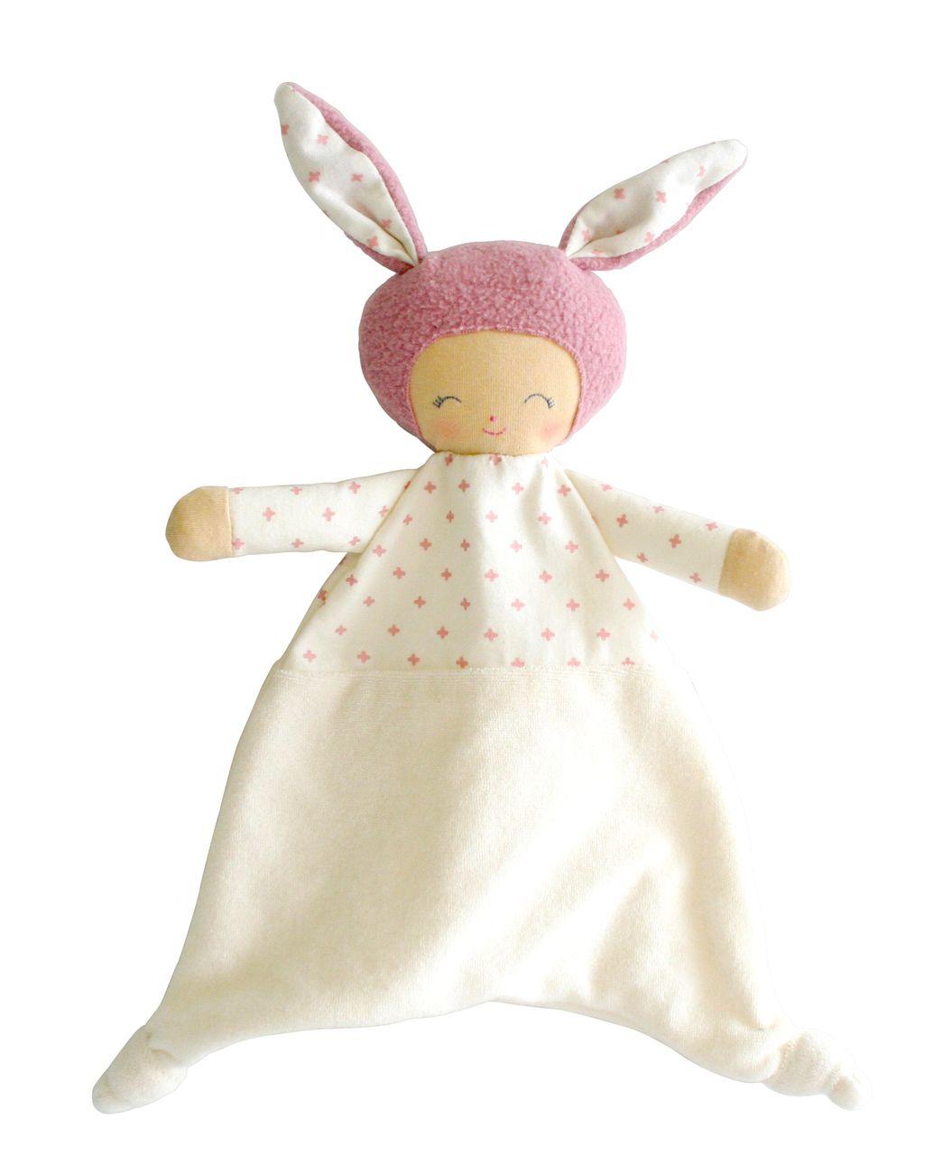 #cute #Charlie #Comforter in #Pink By #Alimrose now in ...