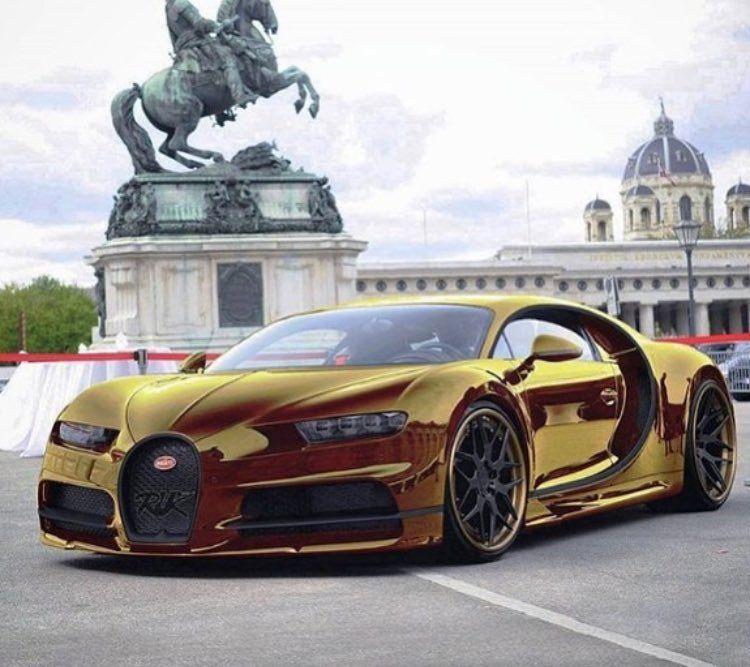 Luxury Cars, Best Luxury Cars, Luxury