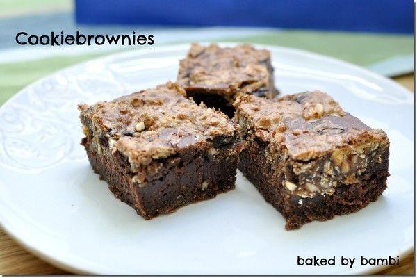 bästa brownie recept