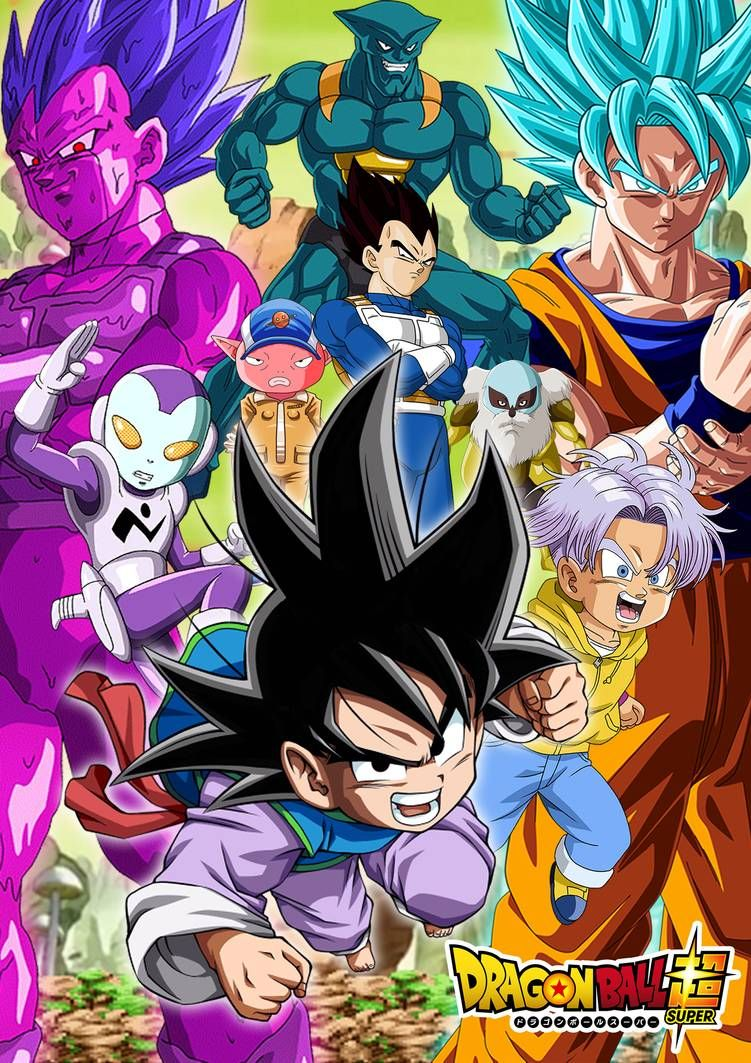 Copy Vegeta Saga By Ariezgao On Deviantart Anime Dragon Ball Super Dragon Ball Super Manga Dragon Ball Tattoo