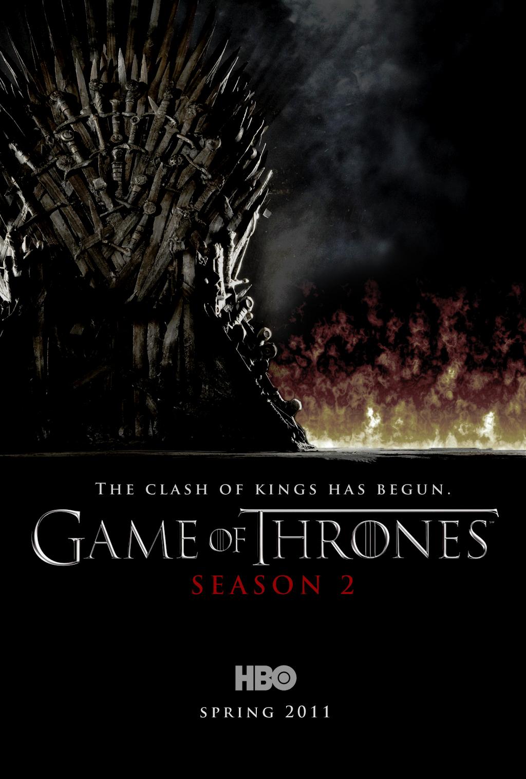 Game Of Thrones Saison 8 Episode 2 Torrent : thrones, saison, episode, torrent, Thrones, -Season, Download, Watch, Thrones,, Episodes,, Images